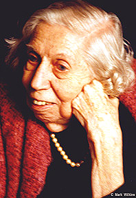 eudora welty showcases her southern experience in most of her writings